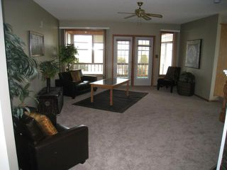 Photo 8: 150 Hawthorne Avenue East in DAUPHIN: Manitoba Other Residential for sale : MLS®# 1204431