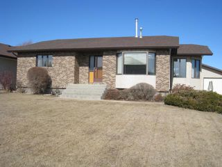 Photo 1: 150 Hawthorne Avenue East in DAUPHIN: Manitoba Other Residential for sale : MLS®# 1204431