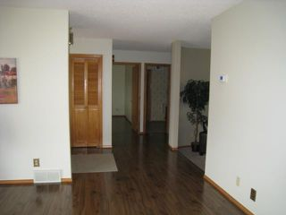Photo 7: 150 Hawthorne Avenue East in DAUPHIN: Manitoba Other Residential for sale : MLS®# 1204431