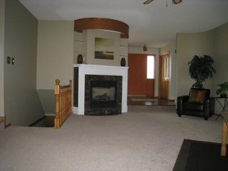 Photo 9: 150 Hawthorne Avenue East in DAUPHIN: Manitoba Other Residential for sale : MLS®# 1204431