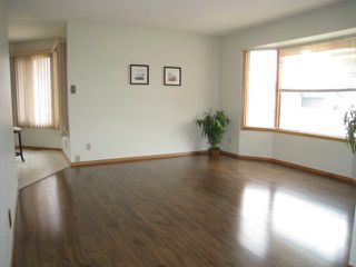 Photo 6: 150 Hawthorne Avenue East in DAUPHIN: Manitoba Other Residential for sale : MLS®# 1204431