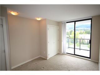 "Photo 5: 1006 2982 BURLINGTON Drive in Coquitlam: North Coquitlam Condo for sale in ""EDGEMONT BY BOSA"" : MLS®# V946066"