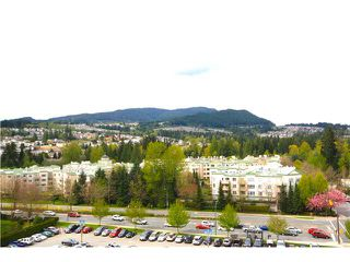 "Photo 7: 1006 2982 BURLINGTON Drive in Coquitlam: North Coquitlam Condo for sale in ""EDGEMONT BY BOSA"" : MLS®# V946066"