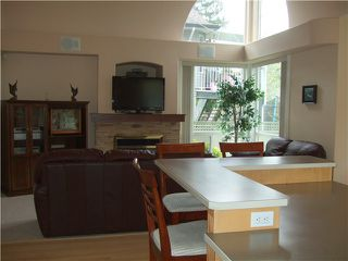 Photo 5: 20491 122B Avenue in Maple Ridge: Northwest Maple Ridge House for sale : MLS®# V948003