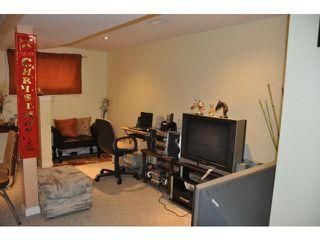 Photo 16: 45 Ostafiew Farm Road in WINNIPEG: Maples / Tyndall Park Residential for sale (North West Winnipeg)  : MLS®# 1219498