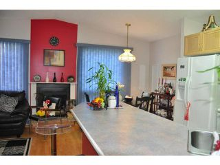 Photo 7: 45 Ostafiew Farm Road in WINNIPEG: Maples / Tyndall Park Residential for sale (North West Winnipeg)  : MLS®# 1219498