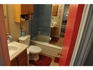 Photo 13: 45 Ostafiew Farm Road in WINNIPEG: Maples / Tyndall Park Residential for sale (North West Winnipeg)  : MLS®# 1219498