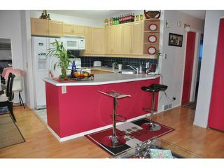 Photo 5: 45 Ostafiew Farm Road in WINNIPEG: Maples / Tyndall Park Residential for sale (North West Winnipeg)  : MLS®# 1219498