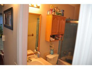 Photo 12: 45 Ostafiew Farm Road in WINNIPEG: Maples / Tyndall Park Residential for sale (North West Winnipeg)  : MLS®# 1219498
