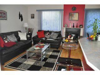Photo 2: 45 Ostafiew Farm Road in WINNIPEG: Maples / Tyndall Park Residential for sale (North West Winnipeg)  : MLS®# 1219498