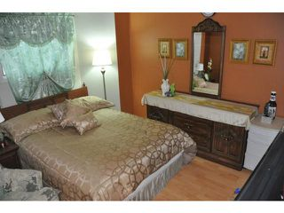 Photo 9: 45 Ostafiew Farm Road in WINNIPEG: Maples / Tyndall Park Residential for sale (North West Winnipeg)  : MLS®# 1219498
