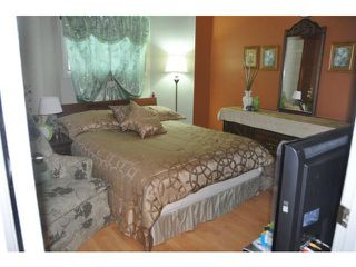 Photo 8: 45 Ostafiew Farm Road in WINNIPEG: Maples / Tyndall Park Residential for sale (North West Winnipeg)  : MLS®# 1219498