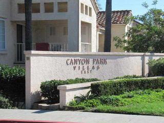 Photo 1: MIRA MESA Condo for sale : 2 bedrooms : 7335 Calle Cristobal #153 in San Diego