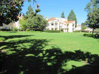 Photo 7: MIRA MESA Condo for sale : 2 bedrooms : 7335 Calle Cristobal #153 in San Diego