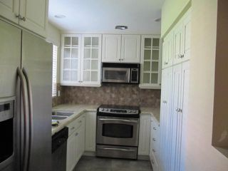Photo 3: MIRA MESA Condo for sale : 2 bedrooms : 7335 Calle Cristobal #153 in San Diego