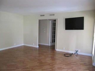 Photo 5: MIRA MESA Condo for sale : 2 bedrooms : 7335 Calle Cristobal #153 in San Diego
