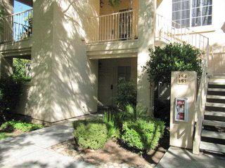 Photo 2: MIRA MESA Condo for sale : 2 bedrooms : 7335 Calle Cristobal #153 in San Diego