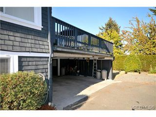 Photo 18: 3867 Carey Rd in VICTORIA: SW Tillicum House for sale (Saanich West)  : MLS®# 621756