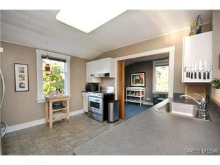 Photo 6: 3867 Carey Rd in VICTORIA: SW Tillicum House for sale (Saanich West)  : MLS®# 621756
