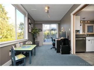 Photo 10: 3867 Carey Rd in VICTORIA: SW Tillicum House for sale (Saanich West)  : MLS®# 621756