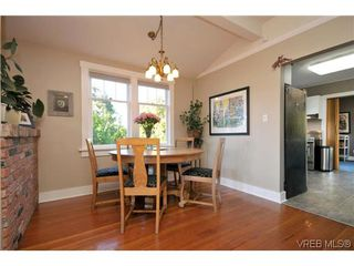 Photo 9: 3867 Carey Rd in VICTORIA: SW Tillicum House for sale (Saanich West)  : MLS®# 621756