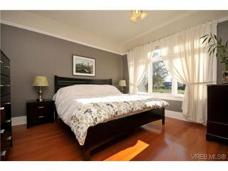 Photo 11: 3867 Carey Rd in VICTORIA: SW Tillicum House for sale (Saanich West)  : MLS®# 621756