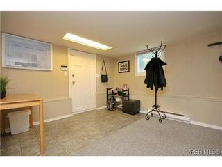 Photo 14: 3867 Carey Rd in VICTORIA: SW Tillicum House for sale (Saanich West)  : MLS®# 621756