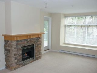 "Photo 3: 112 1111 LYNN VALLEY Road in North Vancouver: Lynn Valley Condo for sale in ""THE DAKOTA"" : MLS®# V980759"