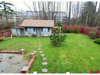 Photo 9: 10310 143RD Street in Surrey: Whalley House for sale (North Surrey)  : MLS®# F1228954