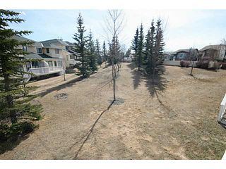 Photo 19: 53 200 SANDSTONE Drive NW in CALGARY: Sandstone Residential Attached for sale (Calgary)  : MLS®# C3560981