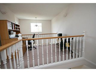 Photo 11: 53 200 SANDSTONE Drive NW in CALGARY: Sandstone Residential Attached for sale (Calgary)  : MLS®# C3560981