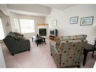 Photo 7: 53 200 SANDSTONE Drive NW in CALGARY: Sandstone Residential Attached for sale (Calgary)  : MLS®# C3560981