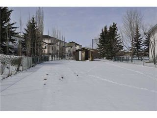 Photo 19: 69 WOODSIDE Road NW: Airdrie Residential Detached Single Family for sale : MLS®# C3563262