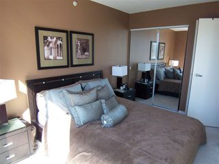 """Photo 2: # 1601 1201 MARINASIDE CR in Vancouver: Yaletown Condo for sale in """"THE PENINSULA"""" (Vancouver West)  : MLS®# V939947"""