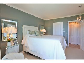 Photo 9: 403 140 E 14TH Street in North Vancouver: Central Lonsdale Condo for sale : MLS®# V1006221