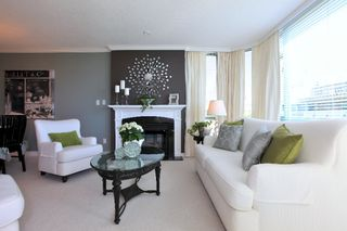 Photo 14: 403 140 E 14TH Street in North Vancouver: Central Lonsdale Condo for sale : MLS®# V1006221