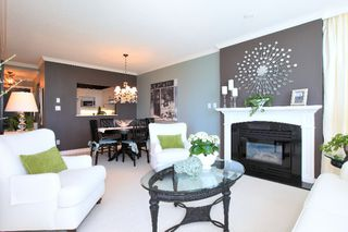 Photo 15: 403 140 E 14TH Street in North Vancouver: Central Lonsdale Condo for sale : MLS®# V1006221