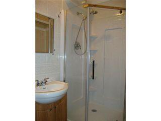 Photo 16:  in WINNIPEG: North End Residential for sale (North West Winnipeg)  : MLS®# 1311107