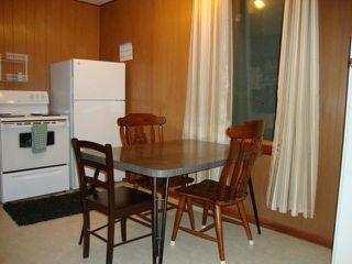Photo 5:  in WINNIPEG: North End Residential for sale (North West Winnipeg)  : MLS®# 1311107