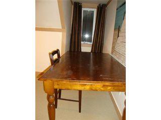 Photo 11:  in WINNIPEG: North End Residential for sale (North West Winnipeg)  : MLS®# 1311107