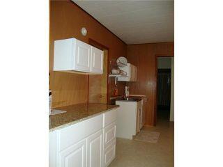 Photo 4:  in WINNIPEG: North End Residential for sale (North West Winnipeg)  : MLS®# 1311107
