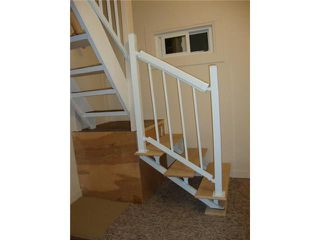 Photo 14:  in WINNIPEG: North End Residential for sale (North West Winnipeg)  : MLS®# 1311107