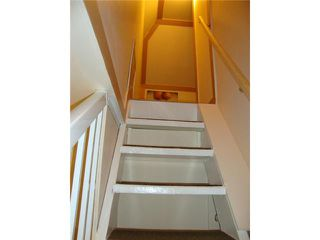 Photo 9:  in WINNIPEG: North End Residential for sale (North West Winnipeg)  : MLS®# 1311107