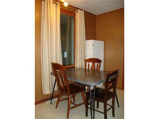 Photo 3:  in WINNIPEG: North End Residential for sale (North West Winnipeg)  : MLS®# 1311107