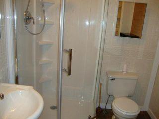 Photo 15:  in WINNIPEG: North End Residential for sale (North West Winnipeg)  : MLS®# 1311107