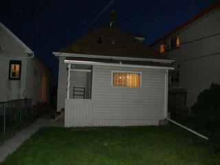 Photo 18:  in WINNIPEG: North End Residential for sale (North West Winnipeg)  : MLS®# 1311107