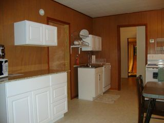 Photo 6:  in WINNIPEG: North End Residential for sale (North West Winnipeg)  : MLS®# 1311107