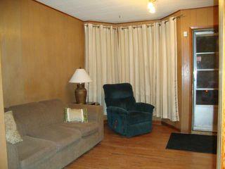 Photo 2:  in WINNIPEG: North End Residential for sale (North West Winnipeg)  : MLS®# 1311107