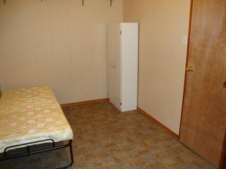 Photo 8:  in WINNIPEG: North End Residential for sale (North West Winnipeg)  : MLS®# 1311107