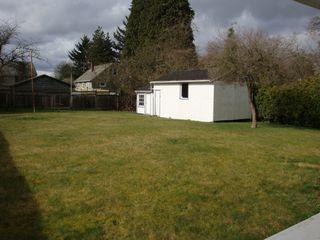 Photo 2: 13840 Selkirk Drive in Surrey: Bolivar Heights Home for sale ()
